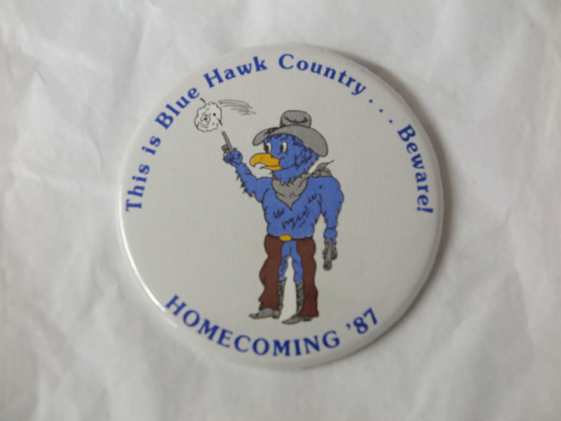 Homecoming Button - 1987.JPG