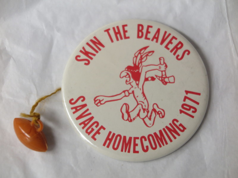 Homecoming Button - 1971.JPG