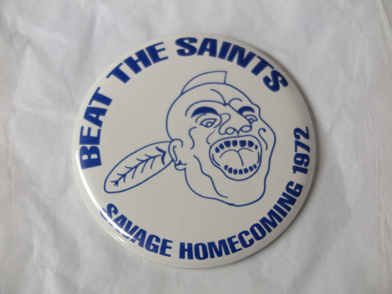 Homecoming Button - 1972.JPG