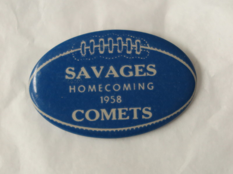 Homecoming Button - 1958.JPG