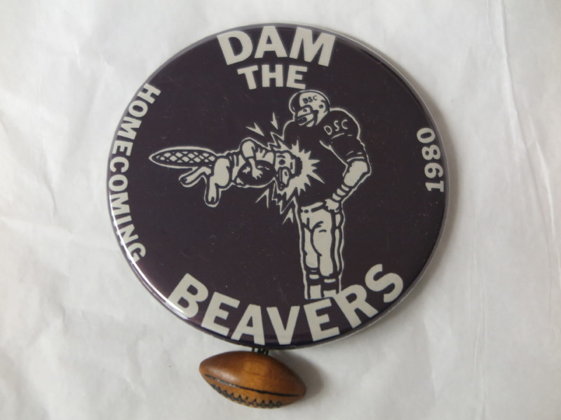 Homecoming Button - 1980.JPG