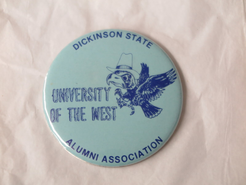 Homecoming Button - Year Unknown 004.JPG