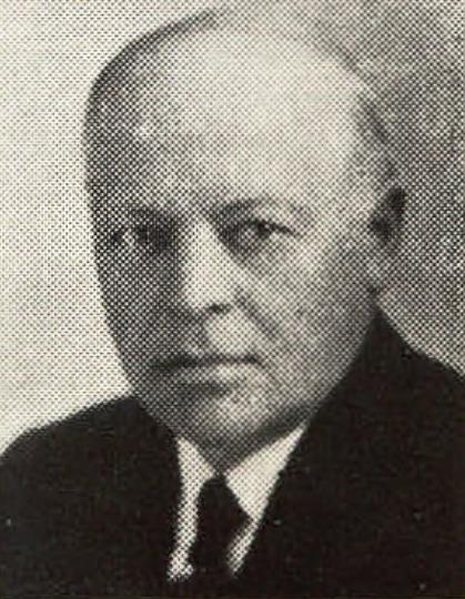 Roy L Coville.png