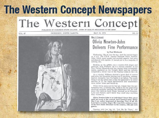 The Western Concept Newspapers.JPG