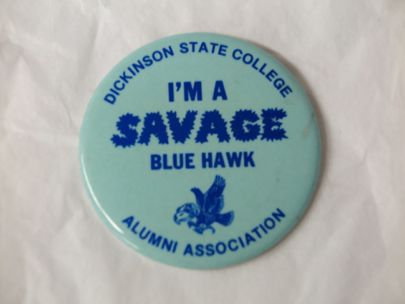 Homecoming Button - Year Unknown 001.JPG
