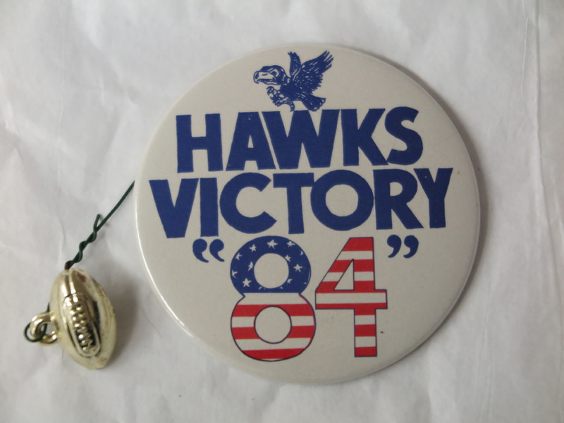 Homecoming Button - 1984.JPG