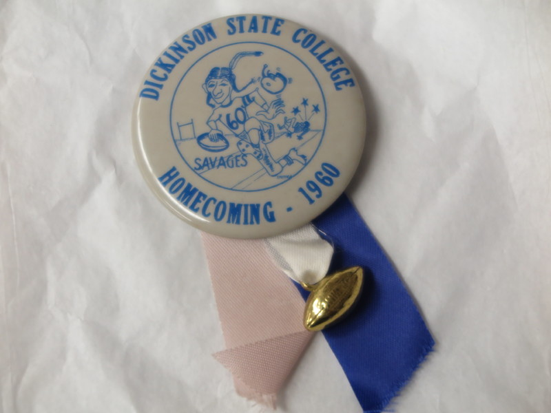 Homecoming Button - 1960.JPG