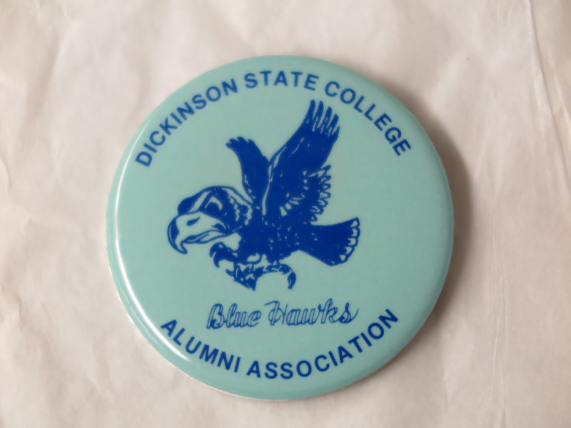 Homecoming Button - Year Unknown 009.JPG