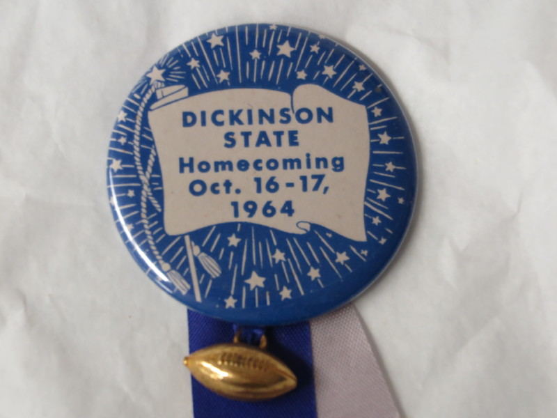 Homecoming Button - 1964.JPG