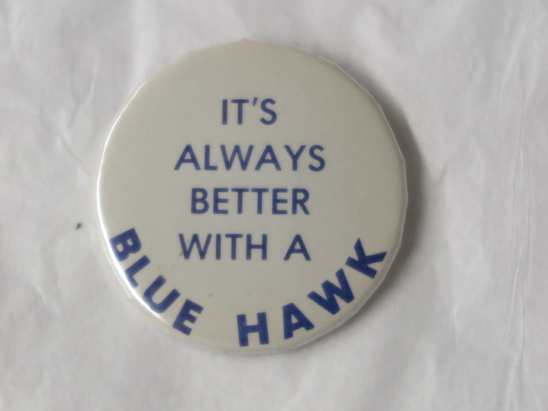 Homecoming Button - Year Unknown 007.JPG