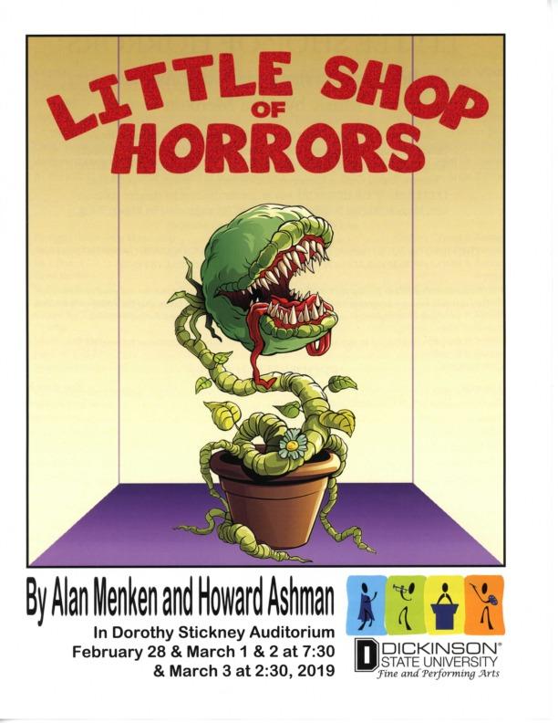 Little Shop of Horrors Program.pdf