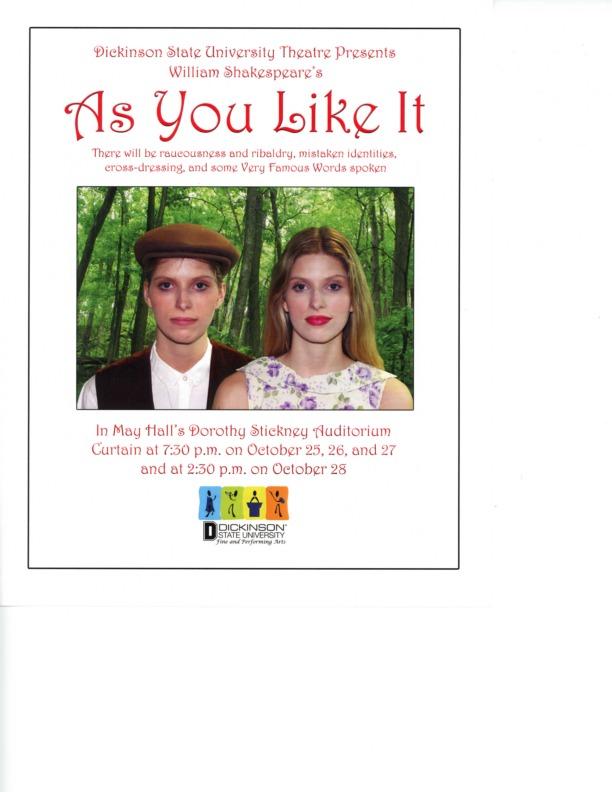 As You Like It Program.pdf