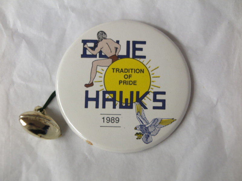 Homecoming Button - 1989.JPG