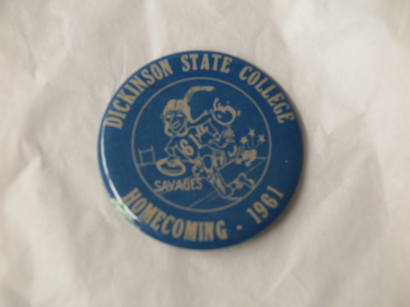 Homecoming Button - 1961.JPG