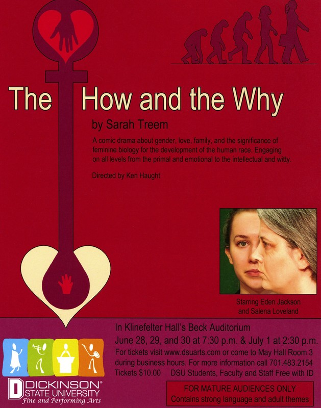 The How and the Why Poster.jpg