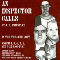 1996-1997 An Inspector Calls - POSTER.pdf