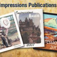 Impressions Publications.JPG
