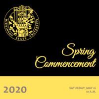 Commencement 2020 - May.pdf