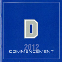 Commencement 2012 - May.pdf