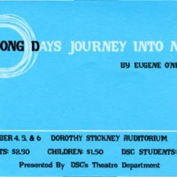 1977-1978 Long Days Journey Into Night - PROGRAM.pdf