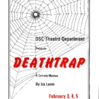 1983-1984 Deathtrap - PROGRAM.pdf