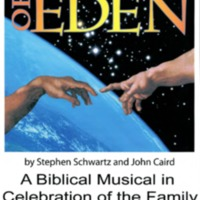 2004-2005 Children of Eden - POSTER.pdf