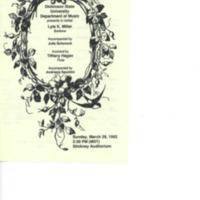 March 29 1992 Recital.pdf