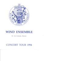 1994 Band Tour.pdf