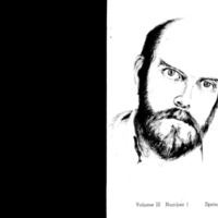 Spring 1973 Vol 3 No 1.pdf