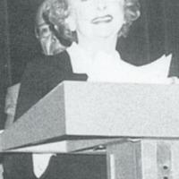 Dorothy Stickney.tif