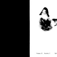 Spring 1976 Vol 4 No 2.pdf