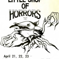1988-1989 Little Shop of Horrors - POSTER.pdf