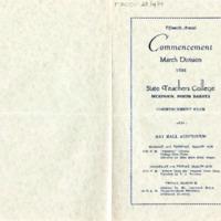 Commencement 1934 - March.pdf