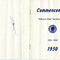 Commencement 1950 - May.pdf