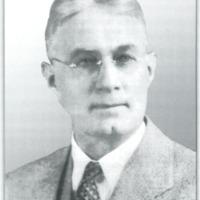 DR. C. L. KJERSTAD.tif
