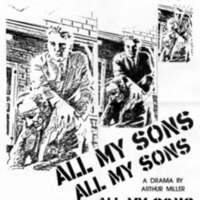 1986-1987 All My Sons - POSTER.pdf