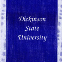 Commencement 1990 - May.pdf