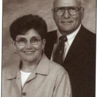 Pat and Bev Altringer