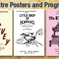 Theatre Posters and Programs.JPG