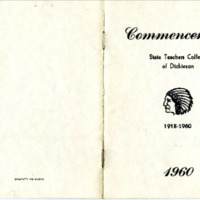 Commencement 1960 - May.pdf