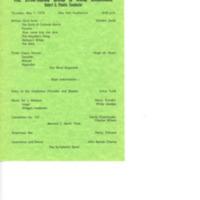 May 1 1975 Band.pdf