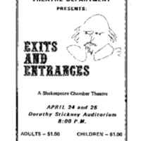 1979-1980 Exits and Entrances - PROGRAM.pdf