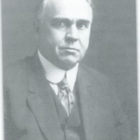 DR. SAMUEL T. MAY.tif