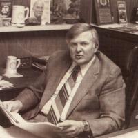 DR. ALBERT WATREL.tif