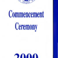 Commencement 2000 - May.pdf