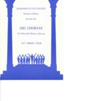 Spring 1977 Choir Tour.pdf