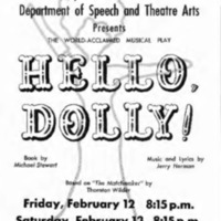 1970-1971 Hello Dolly - PROGRAM.pdf