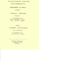 January 21 1990 Recital.pdf