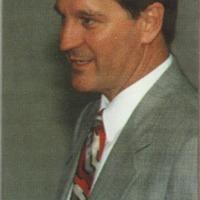 Dr. Philip W. Conn