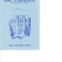 Winter 1976 Choir Tour.pdf